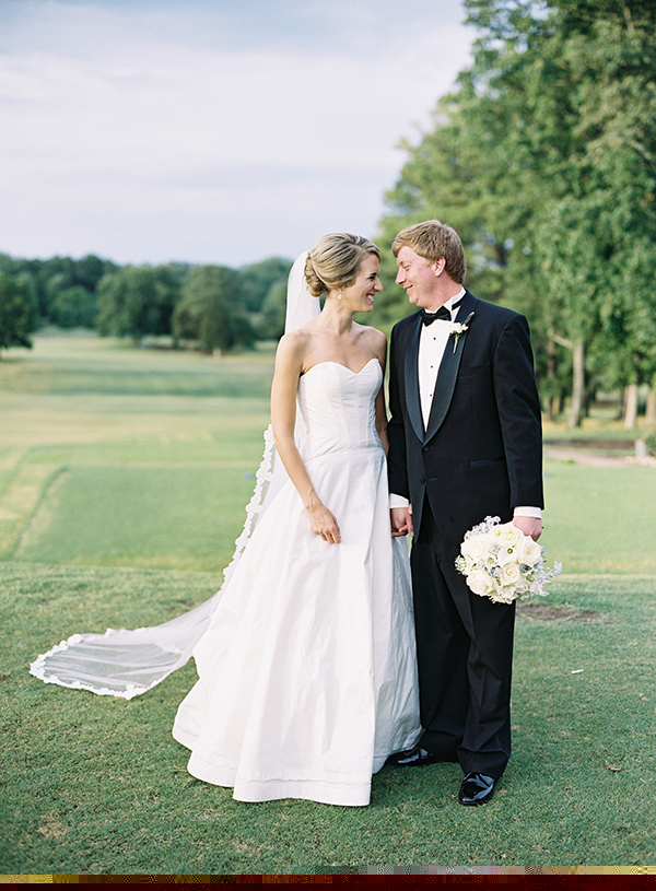 Charleston Wedding Photographers Virgil Bunao Austin and Gaston | Rock Hill Wedding | Part One