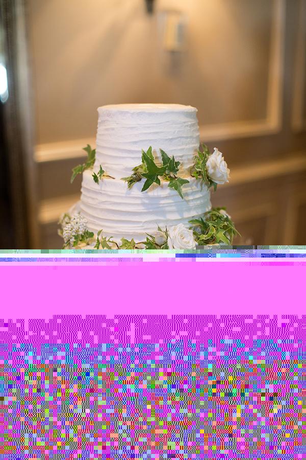 Charleston Wedding Photographers Virgil Bunao Austin and Gaston   Rock Hill Wedding   Part One
