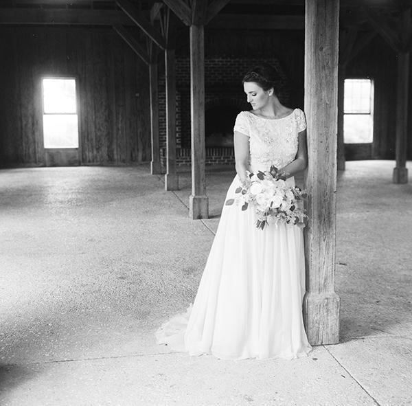 Charleston Wedding Photographers Virgil Bunao Madison | Bridals