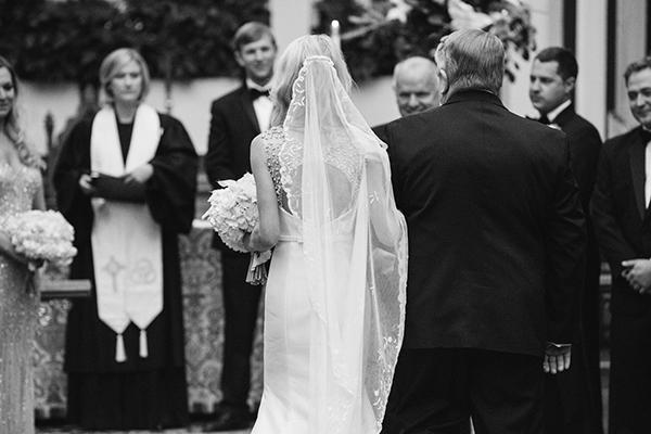 Charleston Wedding Photographers Virgil Bunao Leanne and Doug | Charleston Wedding | Part One