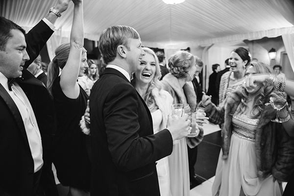 Charleston Wedding Photographers Virgil Bunao Leanne and Doug   Charleston Wedding   Part Two