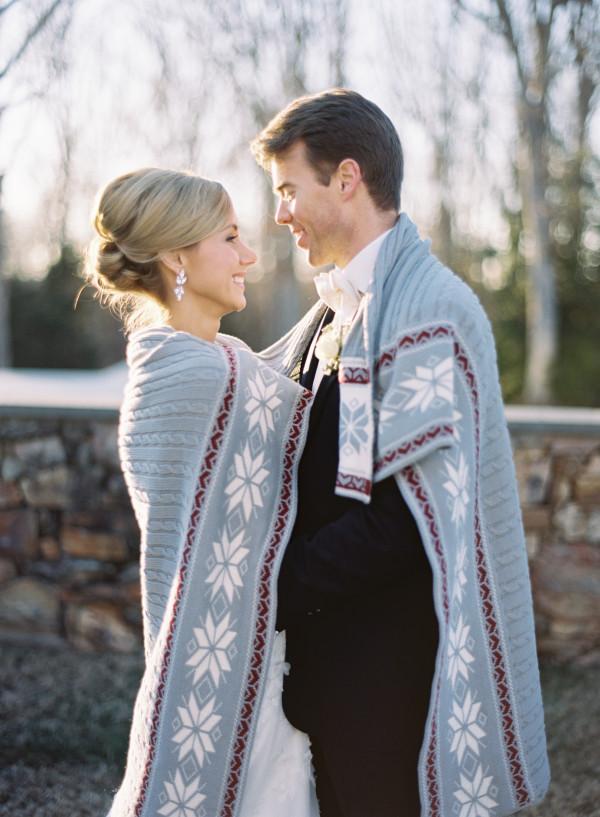 Charleston Wedding Photographers Virgil Bunao Alexandra and Brock | Manakin-Sabot Wedding