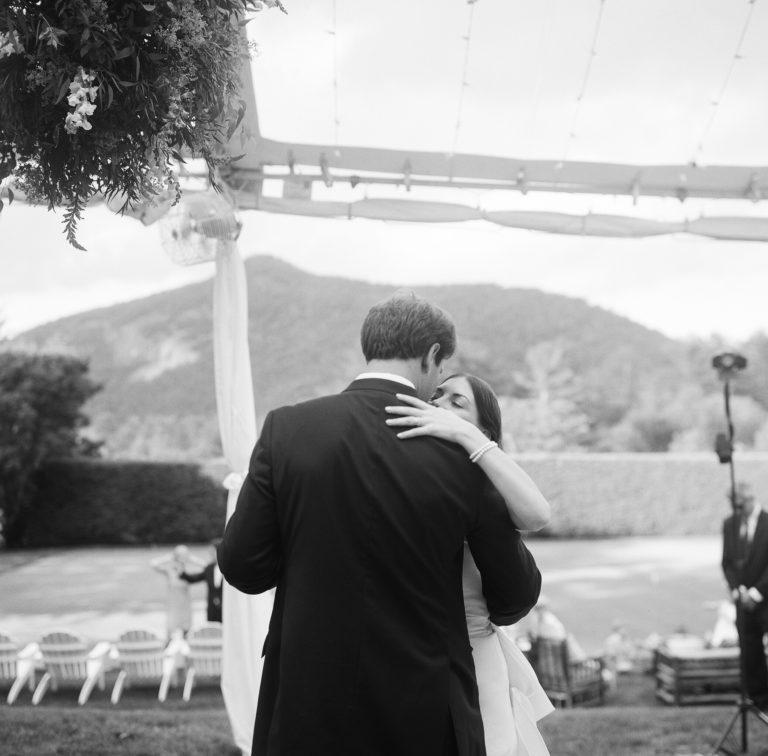 Charleston Wedding Photographers Virgil Bunao Jill and Charles | Cashiers Wedding | Part One