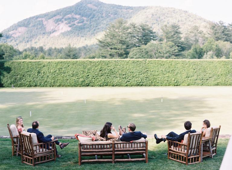 Charleston Wedding Photographers Virgil Bunao Jill and Charles | Cashiers Wedding | Part Two