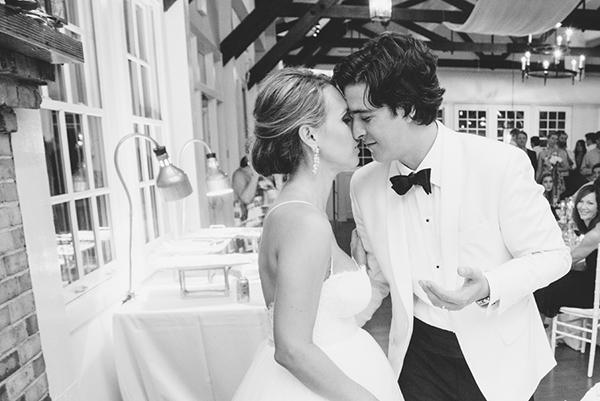 Charleston Wedding Photographers Virgil Bunao Tiffany and Blase | Charleston Wedding