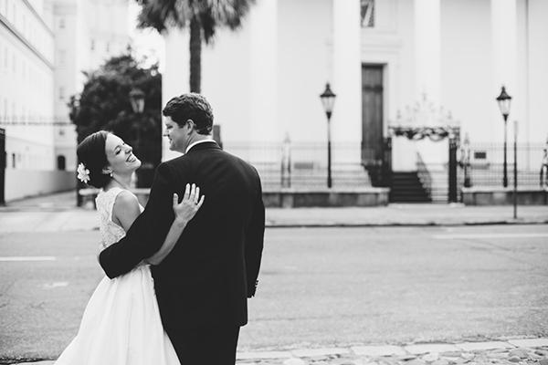 Charleston Wedding Photographers Virgil Bunao Tara and Mitchell | Charleston Wedding | Part One