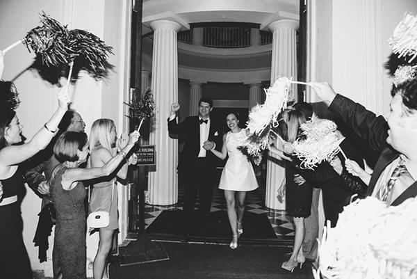 Charleston Wedding Photographers Virgil Bunao Tara and Mitchell | Charleston Wedding | Part Two