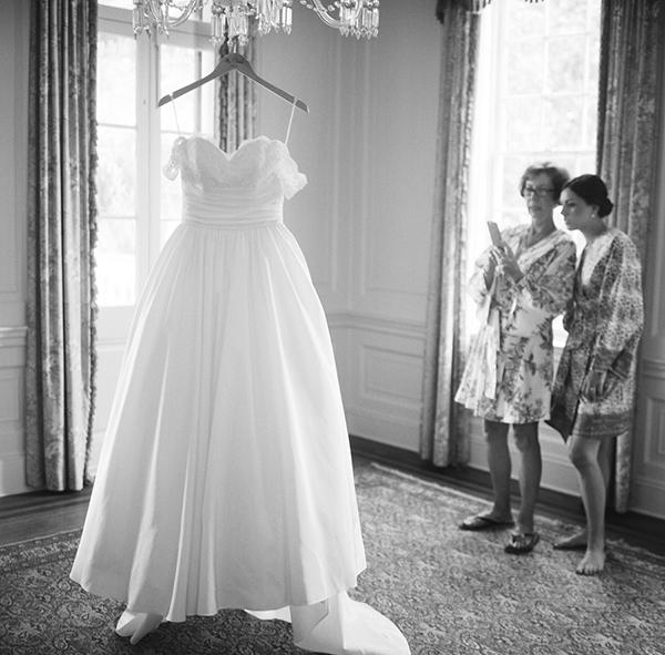 Charleston Wedding Photographers Virgil Bunao Wallace and Tim   Charleston Wedding   Part One