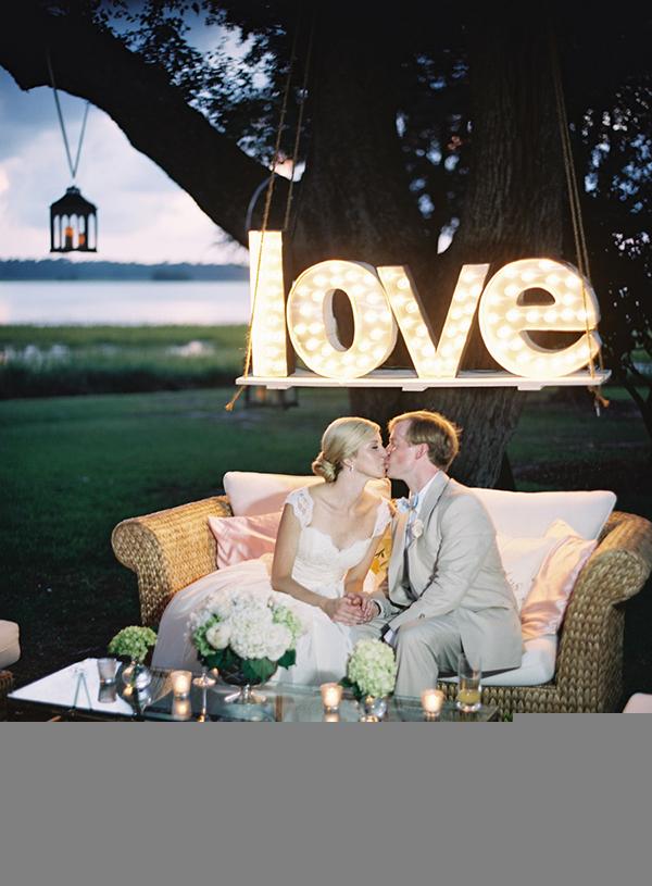 Charleston Wedding Photographers Virgil Bunao Wallace and Tim | Charleston Wedding | Part Two