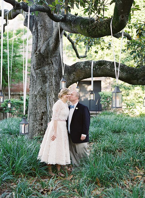 Charleston Wedding Photographers Virgil Bunao My Memorable 2015