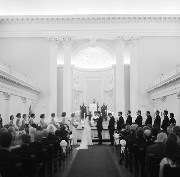 Charleston Wedding Photographers Virgil Bunao My Memorable 2015: Ceremony Moments