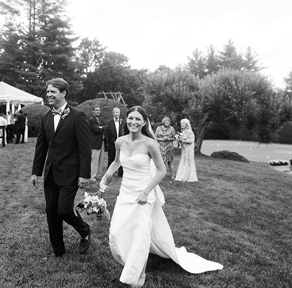 Charleston Wedding Photographers Virgil Bunao My Memorable 2015: Reception Moments
