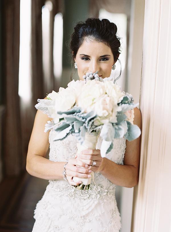 Charleston Wedding Photographers Virgil Bunao Bridals   Charmian