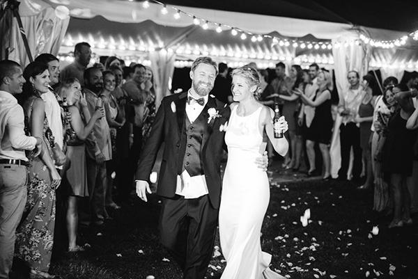 Charleston Wedding Photographers Virgil Bunao Maggie and John | Charleston Wedding | Part Two
