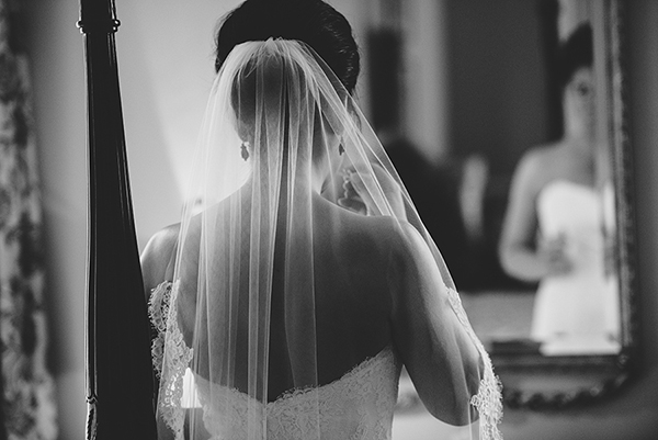 Charleston Wedding Photographers Virgil Bunao Katie and Tripp | Charleston Wedding | Part One