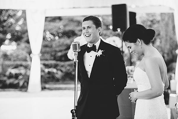 Charleston Wedding Photographers Virgil Bunao Katie and Tripp | Charleston Wedding | Part Two
