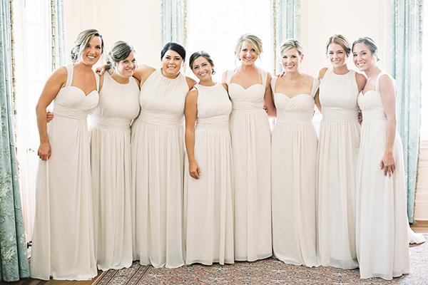 Charleston Wedding Photographers Virgil Bunao Torey and Mike | Charleston Wedding | Part One