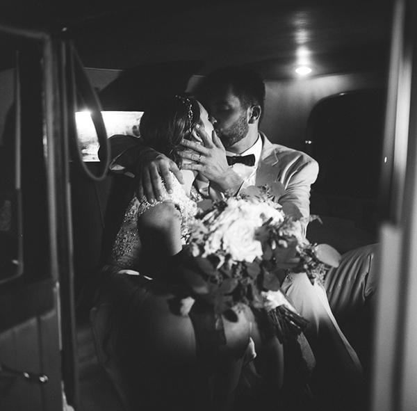 Charleston Wedding Photographers Virgil Bunao Madison and H.B. | Georgetown Wedding | Part Two