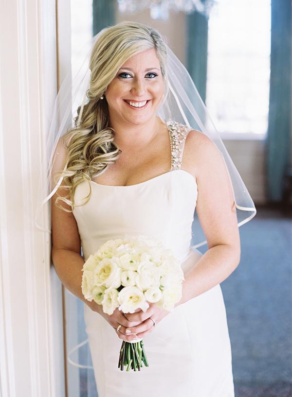 Charleston Wedding Photographers Virgil Bunao Laura | Bridals