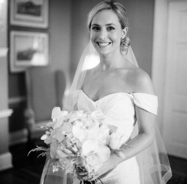Charleston Wedding Photographers Virgil Bunao Meet Virginia