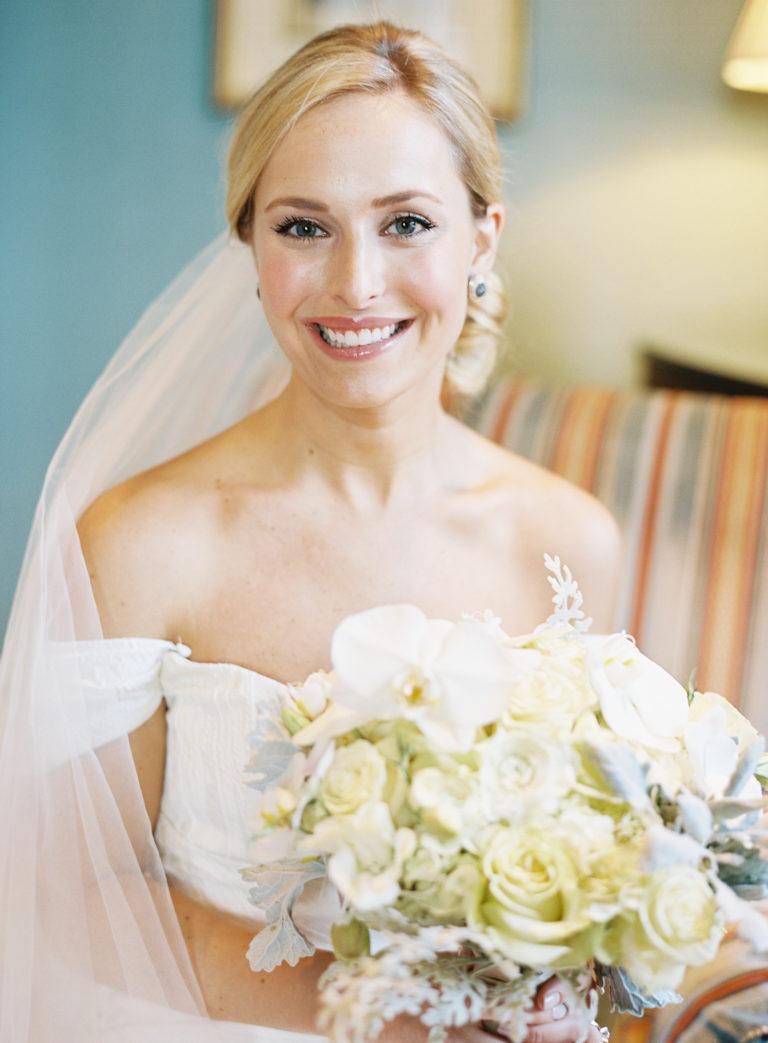 Charleston Wedding Photographers Virgil Bunao Virginia and Travis | Greenville Wedding | Part One