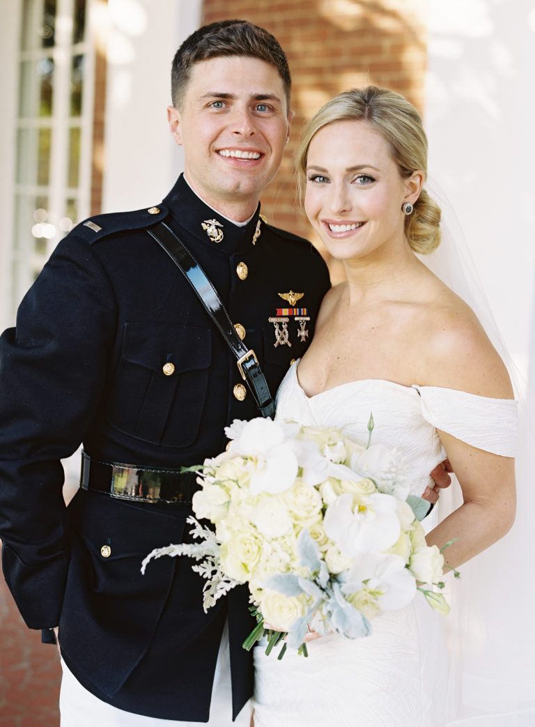 Charleston Wedding Photographers Virgil Bunao Virginia and Travis   Greenville Wedding   Part two