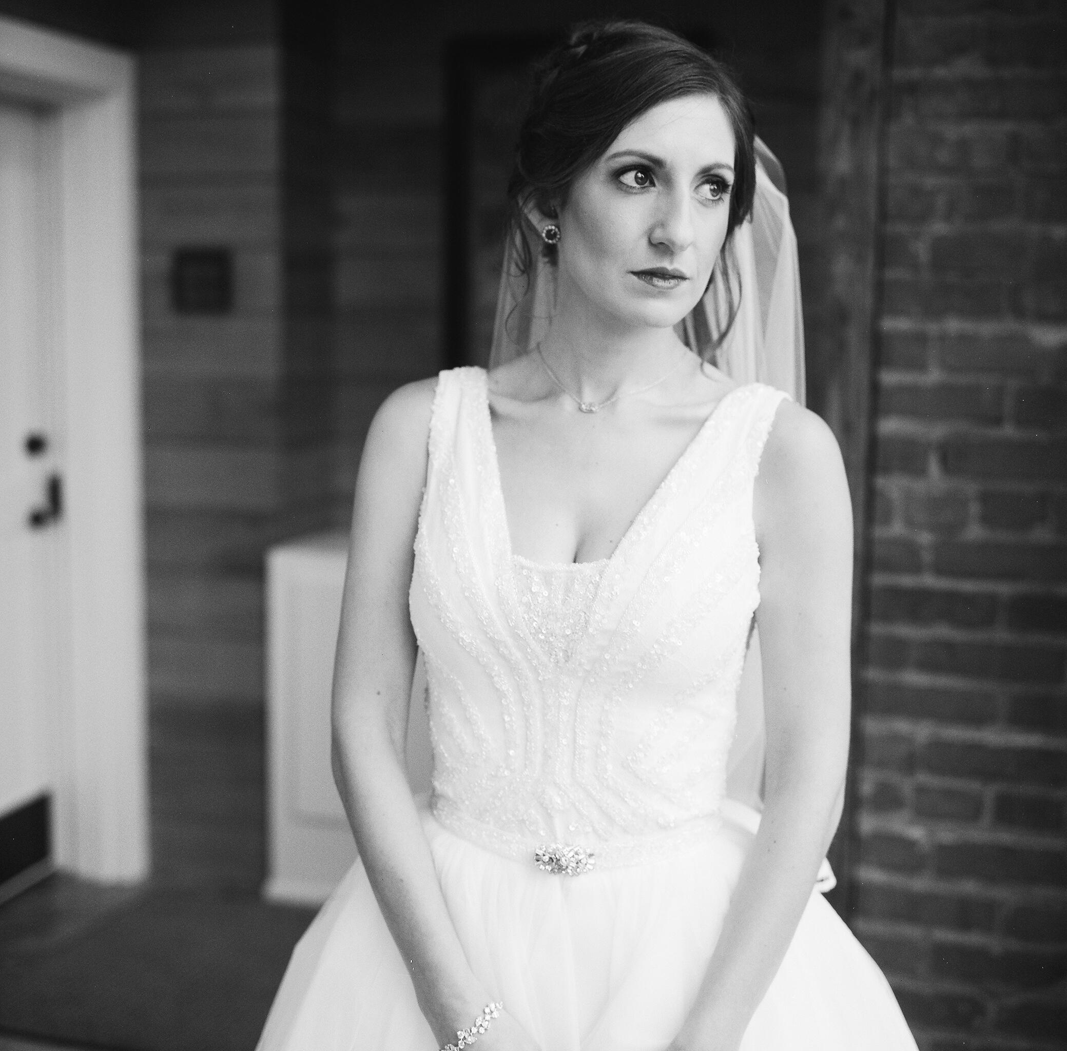 Charleston Wedding Photographers Virgil Bunao Allison and Casey   Charleston Wedding   Part One