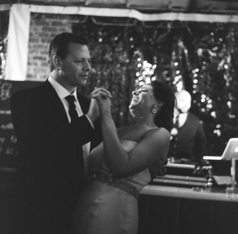 Charleston Wedding Photographers Virgil Bunao Jessica and Jodie | Charleston Wedding | Part Two