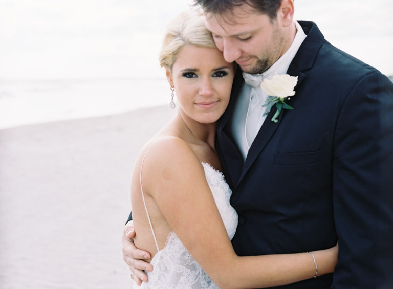 Charleston Wedding Photographers Virgil Bunao Olivia and Sean | Charleston Wedding | Part Two