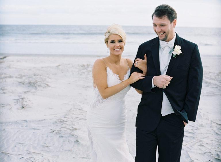 Charleston Wedding Photographers Virgil Bunao Olivia and Sean | Charleston Wedding | Part One