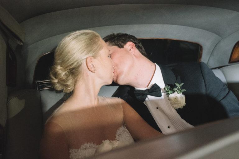 Charleston Wedding Photographers Virgil Bunao Hayes and Weston | Charleston Wedding | Part Two