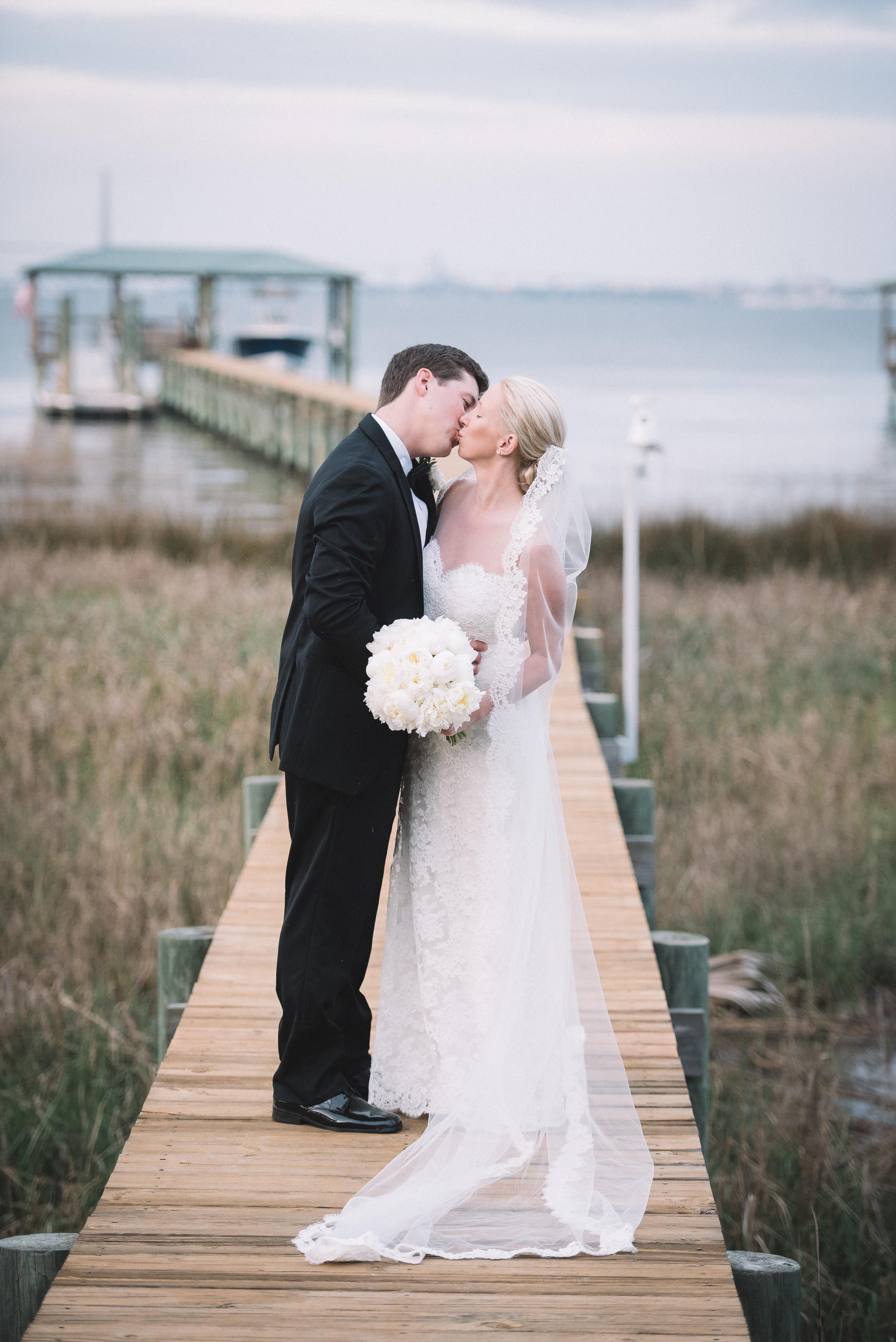Charleston Wedding Photographers Virgil Bunao Hayes and Weston | Charleston Wedding | Part One