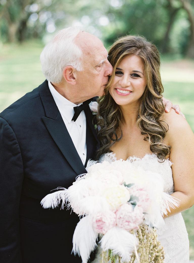 Charleston Wedding Photographers Virgil Bunao Jennifer and Jason | A Legare Waring House Wedding in Charleston | Part Two
