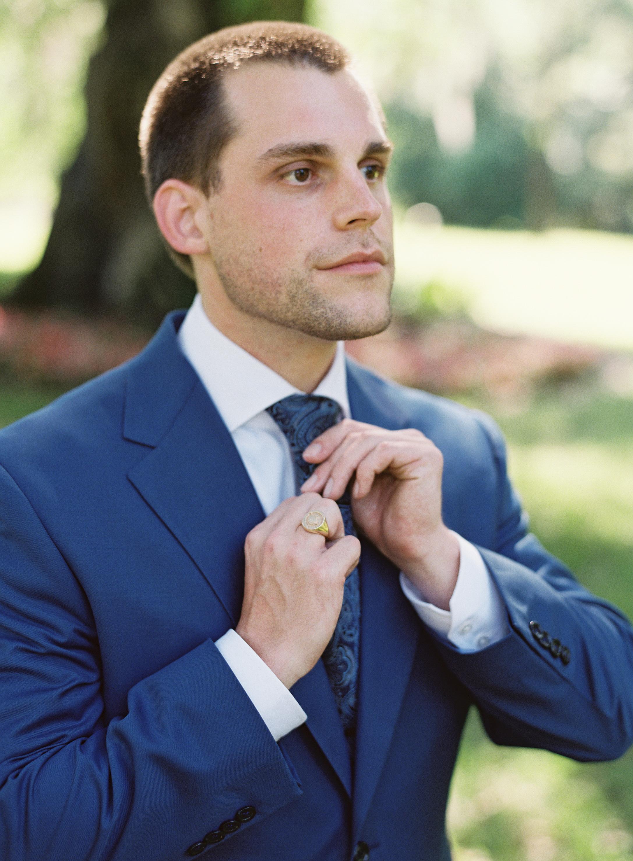 Charleston Wedding Photographers Virgil Bunao Michelle and David | Charleston Wedding