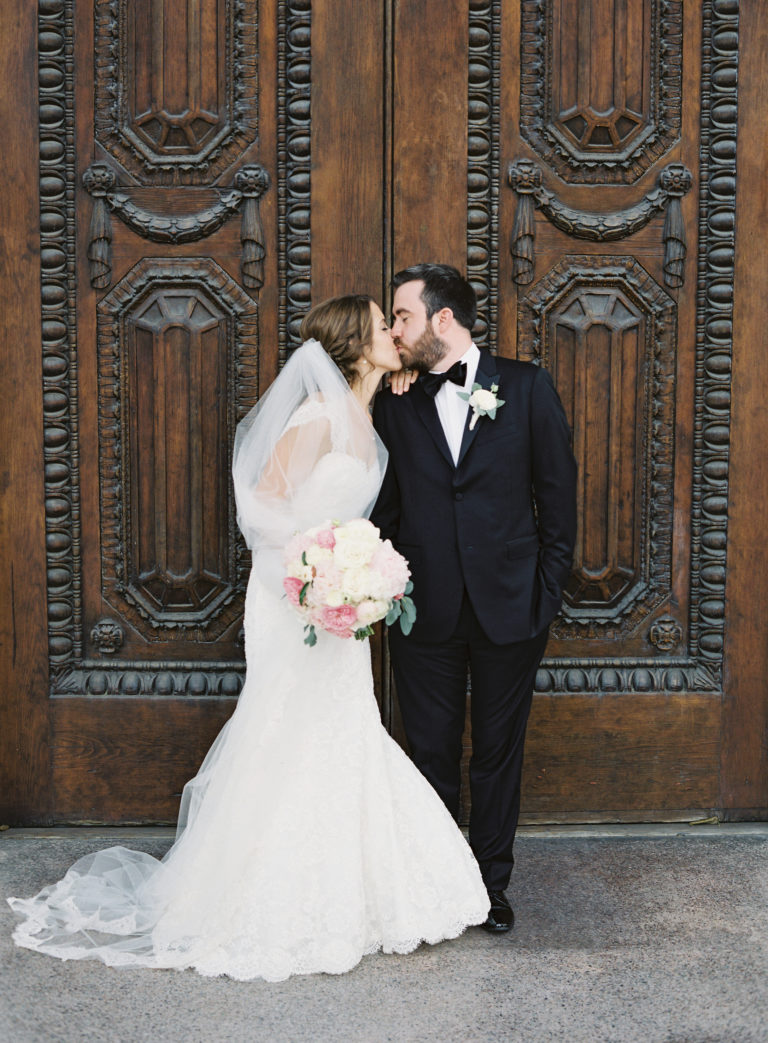 Charleston Wedding Photographers Virgil Bunao Jessica and Charles | Charleston Wedding