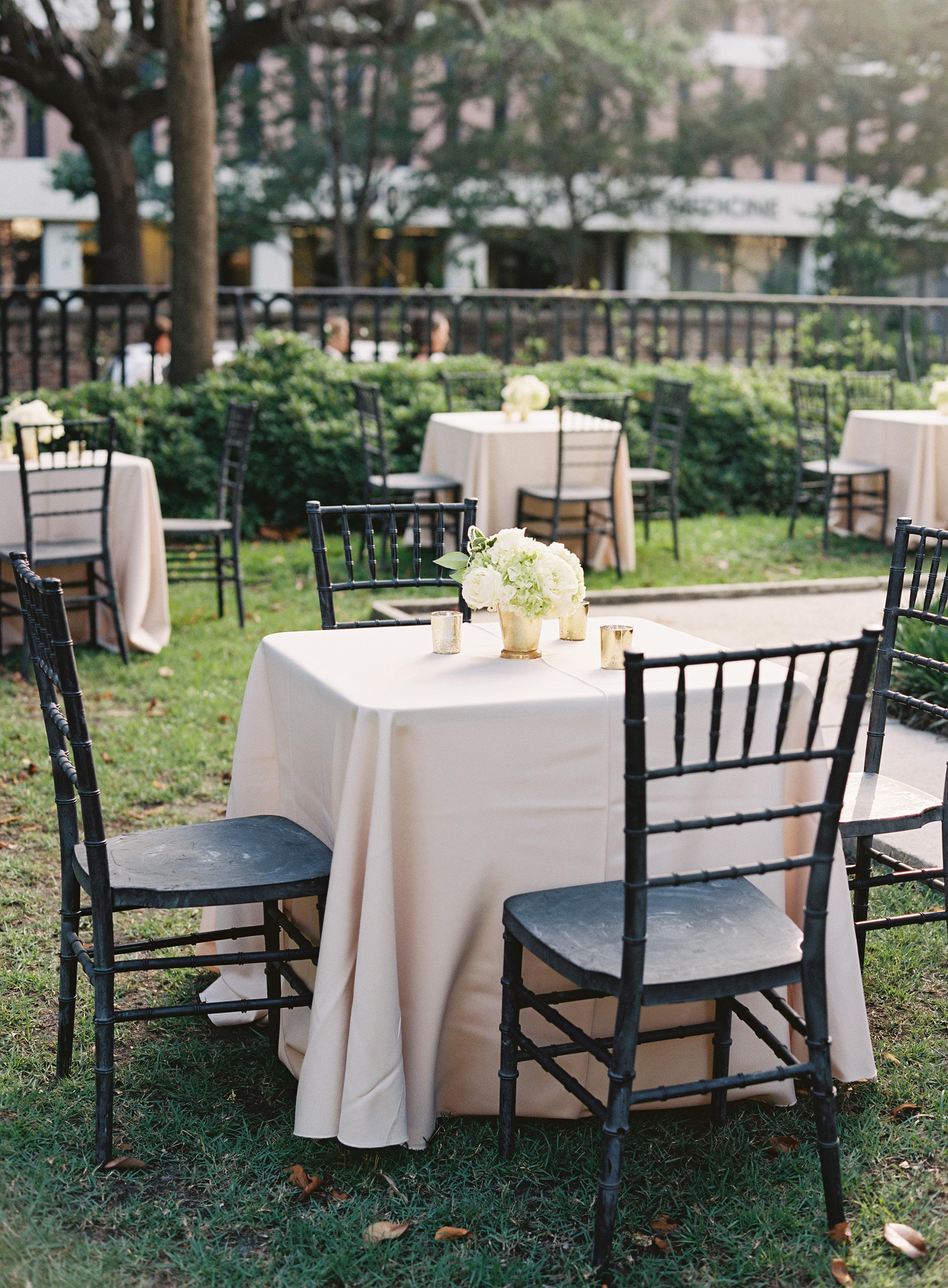 Charleston Wedding Photographers Virgil Bunao Brittany and Josh   Charleston Wedding   Part Two