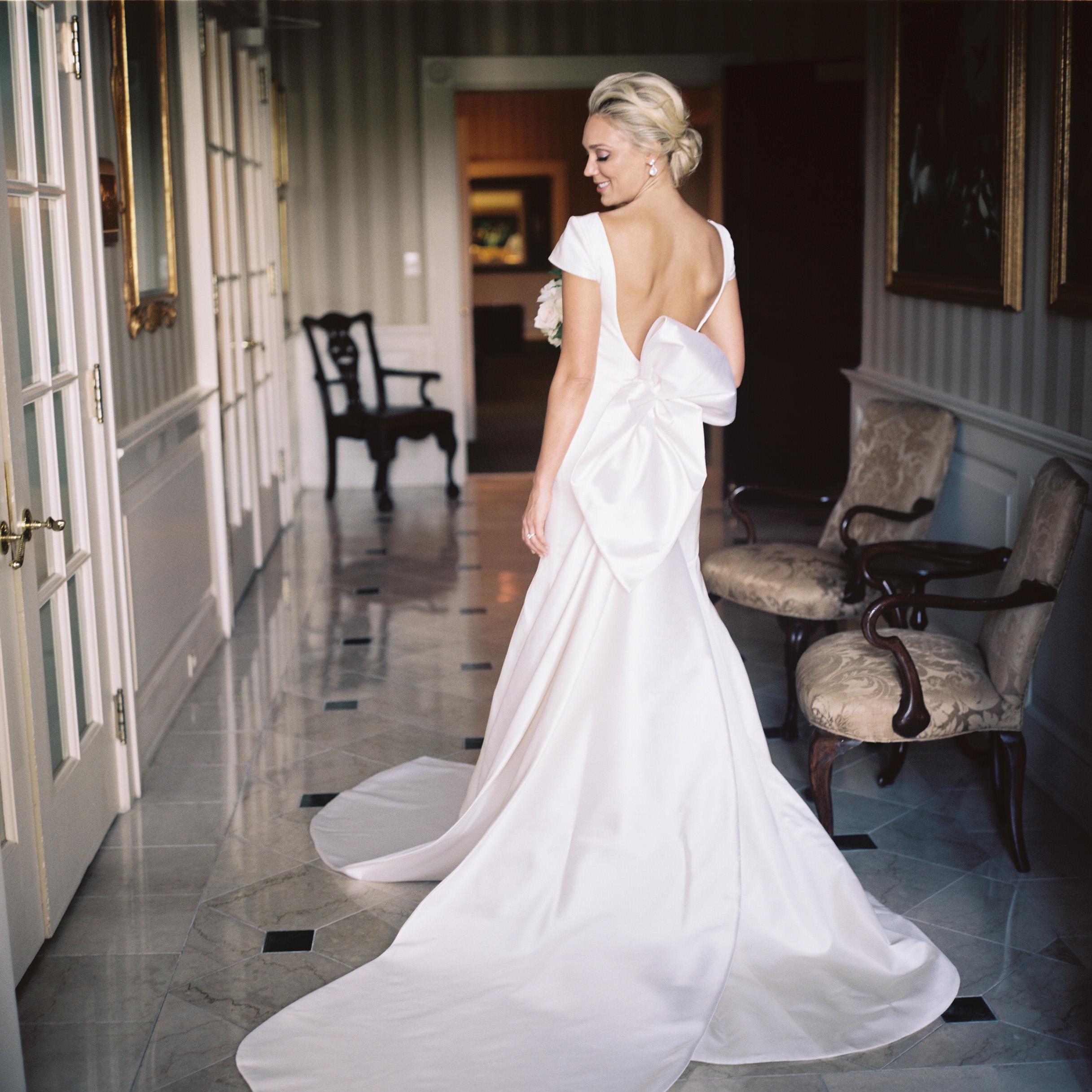 Charleston Wedding Photographers Virgil Bunao Hannah and Bailey | Charlotte Wedding | Part One