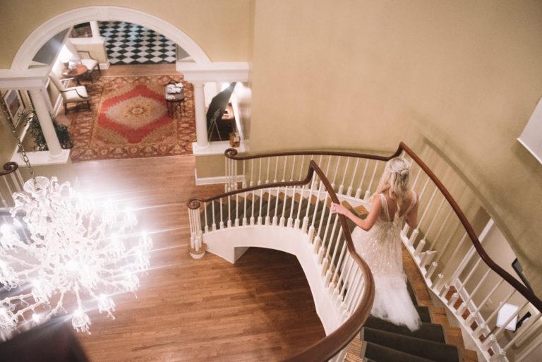 Charleston Wedding Photographers Virgil Bunao Jessica and Freddy | Charleston Wedding | Part One