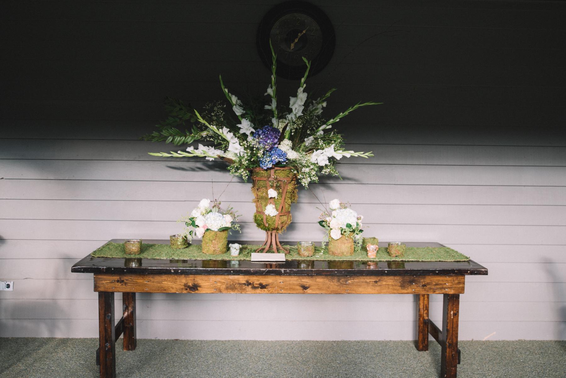 Charleston Wedding Photographers Virgil Bunao Kelleigh and Rusy | Lake Toxaway Wedding | Part One