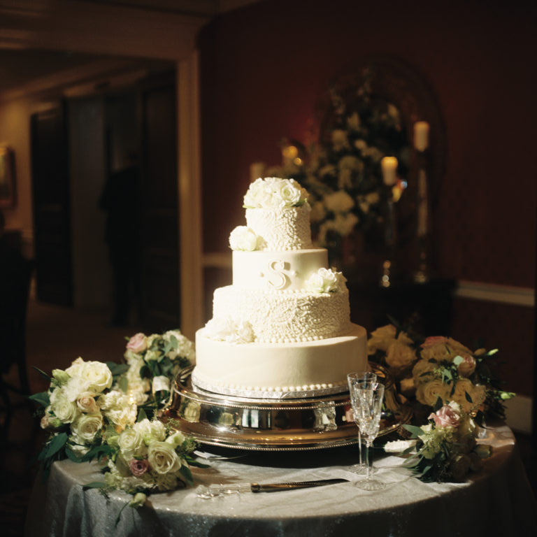 Charleston Wedding Photographers Virgil Bunao Mary Caroline and John | Spartanburg Wedding