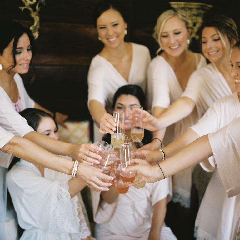 Charleston Wedding Photographers Virgil Bunao The William Aiken House | Alex and John | Part One