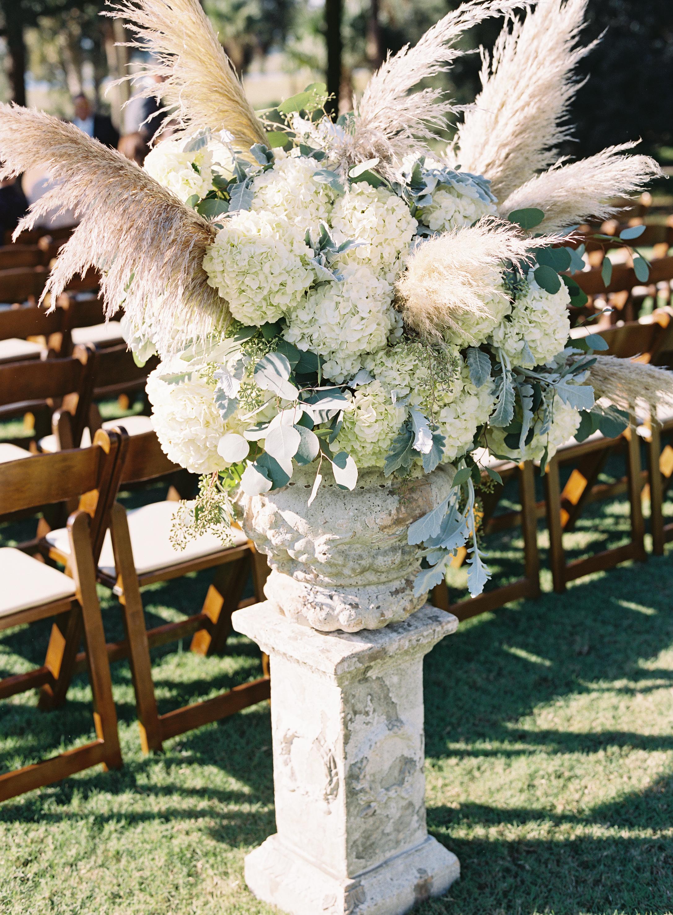Charleston Wedding Photographers Virgil Bunao Brady and Trey | Rivercourse Club, Kiawah Island Wedding | Part One
