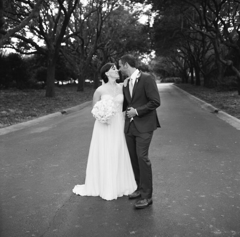 Charleston Wedding Photographers Virgil Bunao Debordieu Club Wedding in Georgetown | Part One