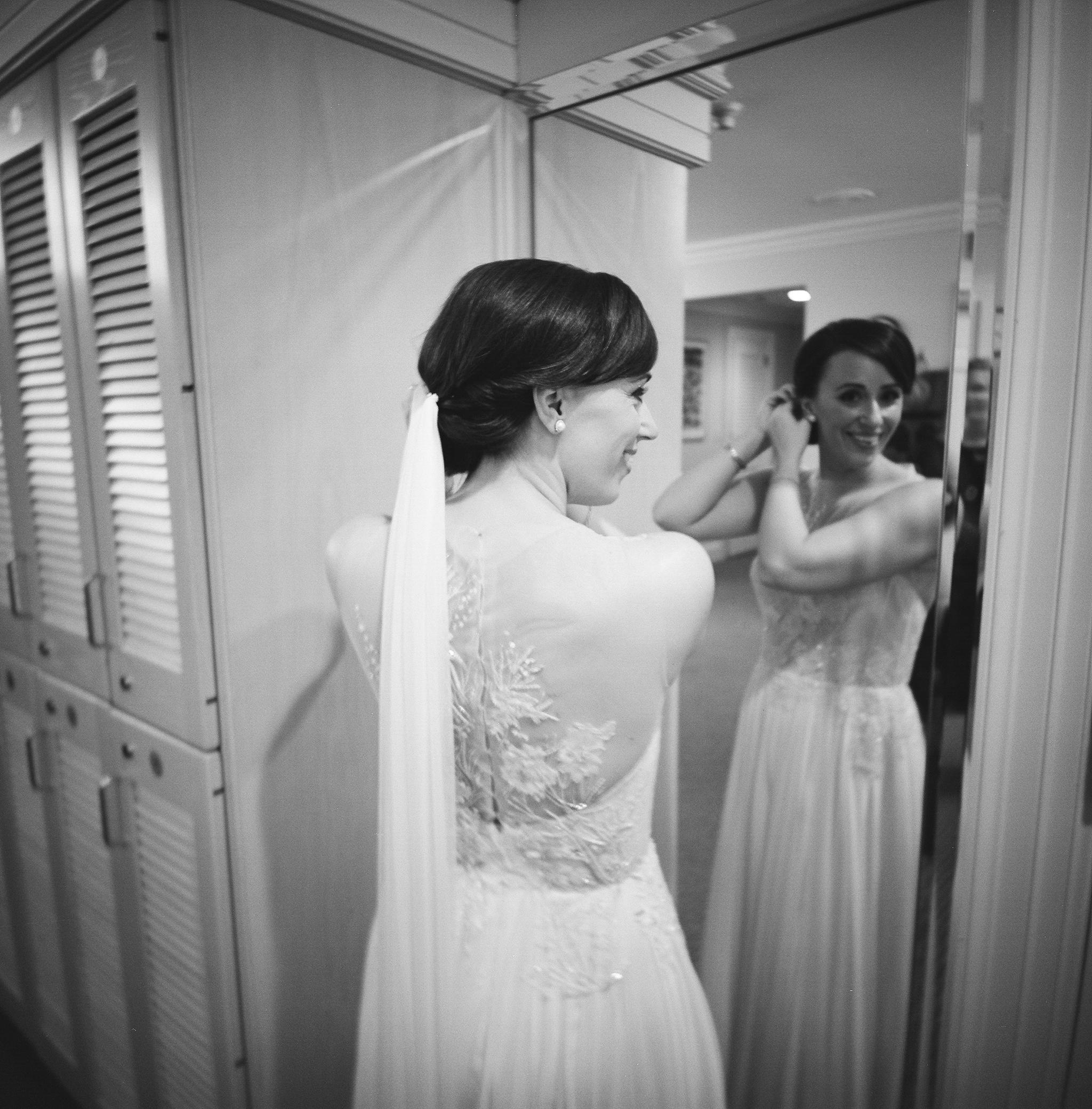 Charleston Wedding Photographers Virgil Bunao Debordieu Club Wedding in Georgetown | Part One