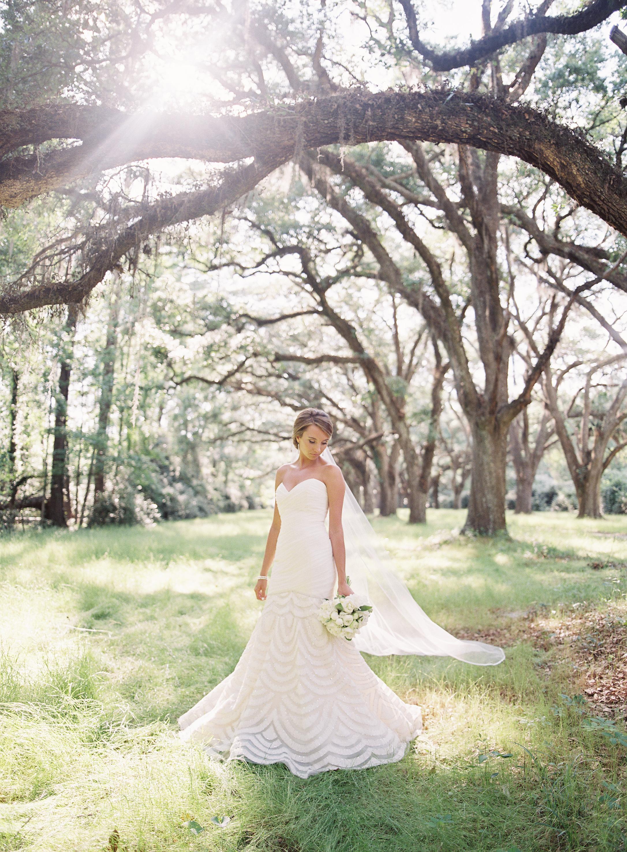 Charleston Wedding Photographers Virgil Bunao Grayson