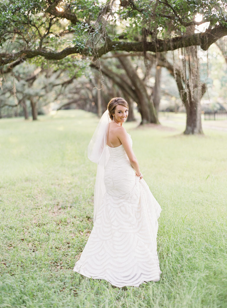 Charleston Wedding Photographers Virgil Bunao Grayson