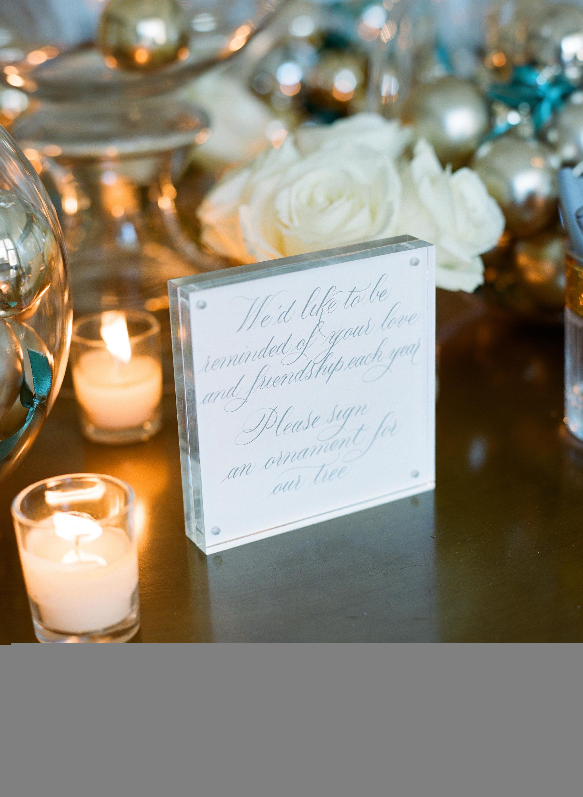 Charleston Wedding Photographers Virgil Bunao Grayson and Ross | Sullivan's Island | Part Two
