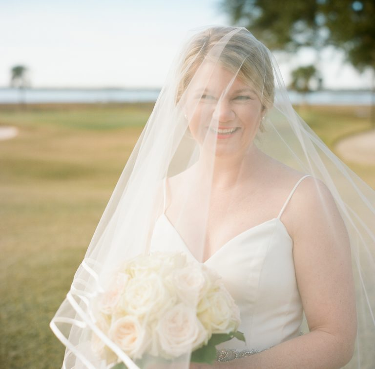 Charleston Wedding Photographers Virgil Bunao Frances