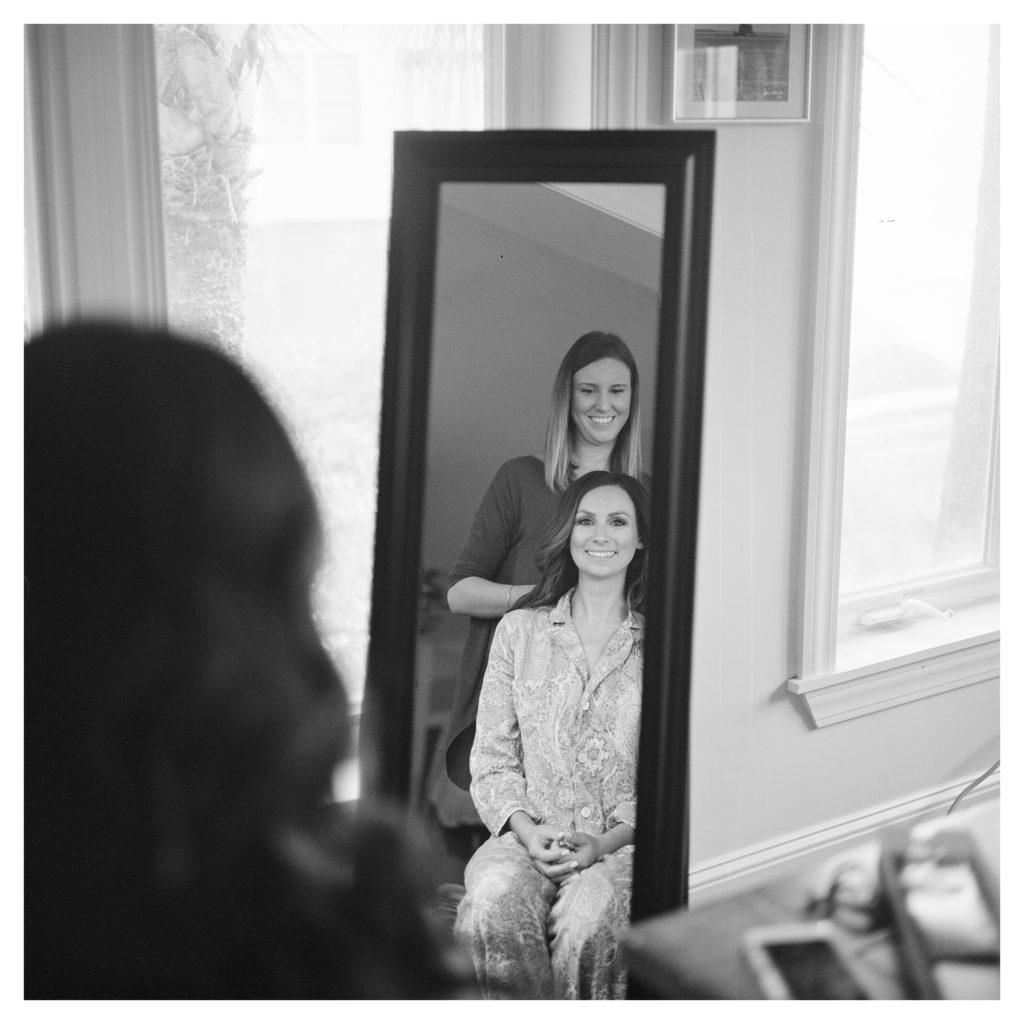 Charleston Wedding Photographers Virgil Bunao Kathleen and William   Alhambra Hall   Part One