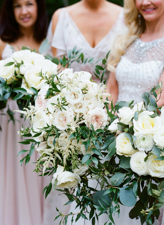 Charleston Wedding Photographers Virgil Bunao Allison and Christian   Charleston Wedding   Part One